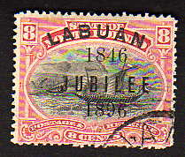 Click for Postal History of